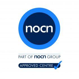 Training Accreditations NOCN Group Logo
