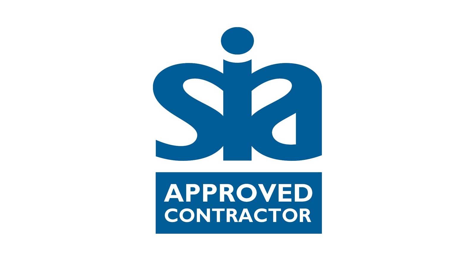 Training Accreditations Highfield Qualifications Logo